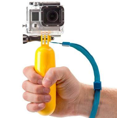 GoPro-Accessoires