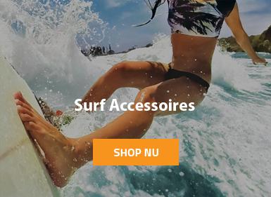 Surf Accessoires van GoPro