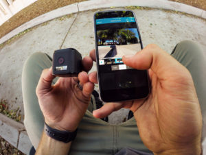 gopro-application-grab-shots