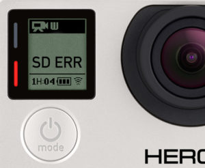 gopro-hero-sd-kaart-error
