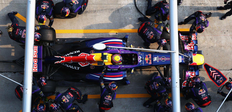 GoPro-Pitstop-Red-Bull-Hero-Shop