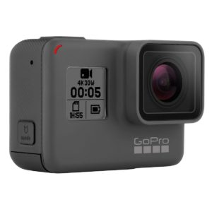 hero5_session_lens Gopro