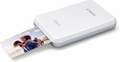 Canon zoemini smartphone printer