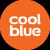 Coolblue-Logo-Heroshop