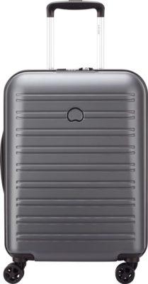 Delsey Segur 2.0 Handbagage koffer