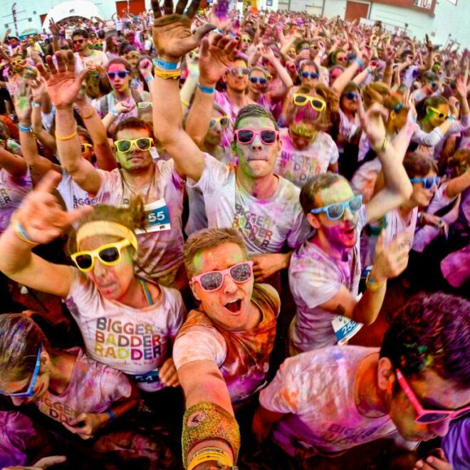 GoPro_festival