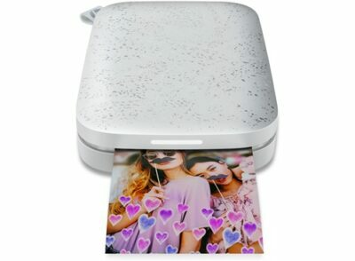 HP_sprocket_new_edition_smartphone_printer