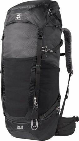 Jack Wolfskin - Kalari Trail backpack