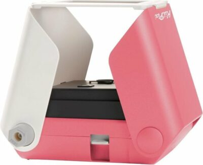 Kiipix Cherry fotoprinter