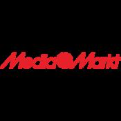Media-markt-logo-heroshop
