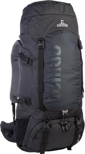 Nomad Batura 70L Phantom backpack