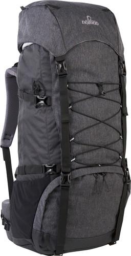 Nomad backpack Karoo voorzijde