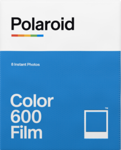 Polaroid_600_film_kleur verpakking