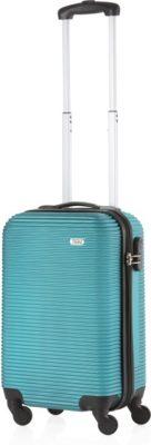 TravelZ Horizon Handbagage koffer