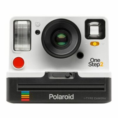 polaroid_one_step_2_instant_camera